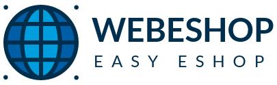 Webeshop
