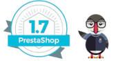 WEBESHOP la boutique qui boost votre Prestashop 1.7